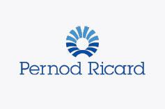 PernodRicard