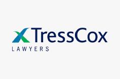 Tresscox
