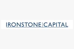 Ironstone Capital