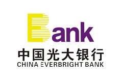 China-Everbright-Bank